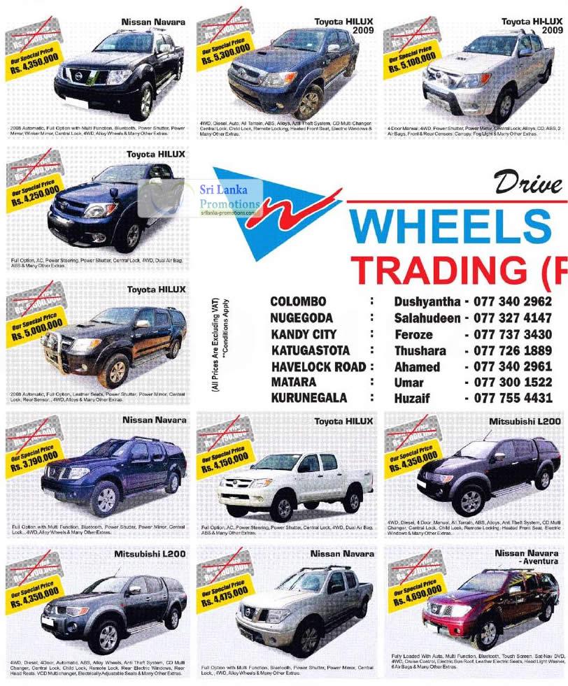 Nissan Navara, Toyota HILUX 2009, Toyota HI-LUX 2009, Toyota HILUX, Toyota HILUX, Nissan Navara, Mitsubishi L200, Nissan Navara, Toyota HILUX, Mitsubishi L200, Nissan Navara Aventura
