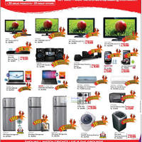 Read more about Abans TV, Home Theatre, Notebooks & Appliance Offers 26 Aug 2012
