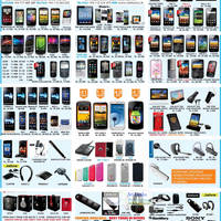 Read more about Celltronics Smartphones & Mobile Phones Price List Offers 12 Aug 2012