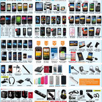 Read more about Celltronics Smartphones & Mobile Phones Price List Offers 19 Aug 2012