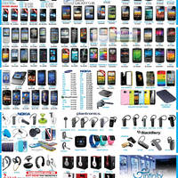 Read more about Infinity Store (Mitsu) Smartphones & Mobile Phones Price List Offers 12 Aug 2012