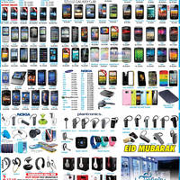 Read more about Infinity Store (Mitsu) Smartphones & Mobile Phones Price List Offers 19 Aug 2012