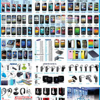 Read more about Infinity Store (Mitsu) Smartphones & Mobile Phones Price List Offers 26 Aug 2012
