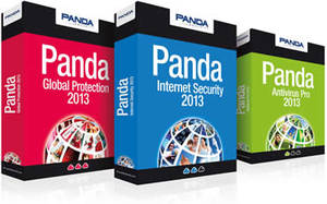 Featured image for Panda Security Products Up To 30% Off Coupon Codes 23 Apr – 31 May 2013