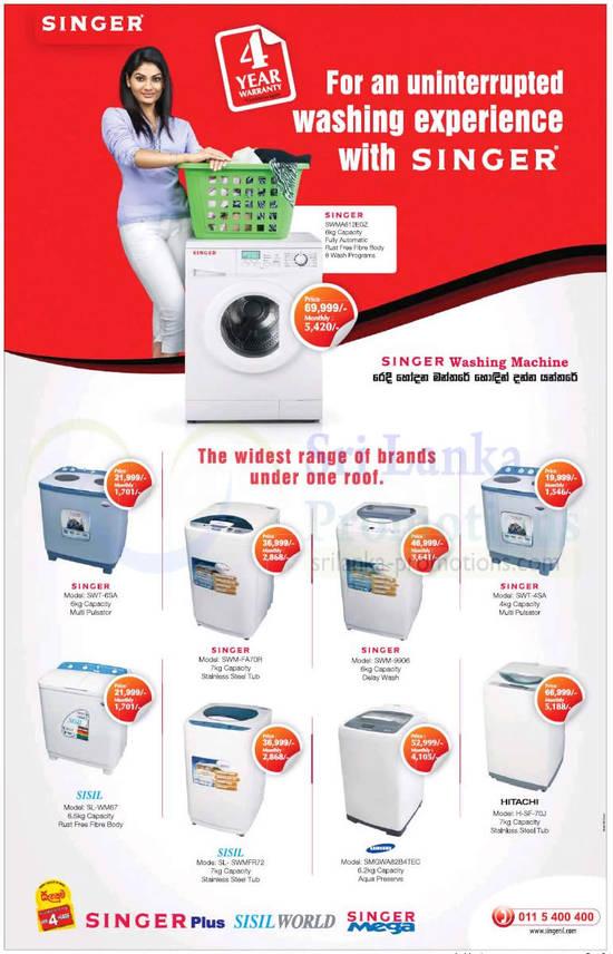 oct machine price