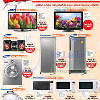 Read more about Softlogic Big Brand Sale Price Offers 21 Oct 2012
