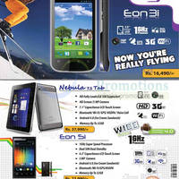 Read more about Zigo Smartphones & Tablets Price, Features & Specifications 21 Oct 2012