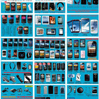 Read more about Celltronics Smartphones & Mobile Phones Price List Offers 4 Nov 2012