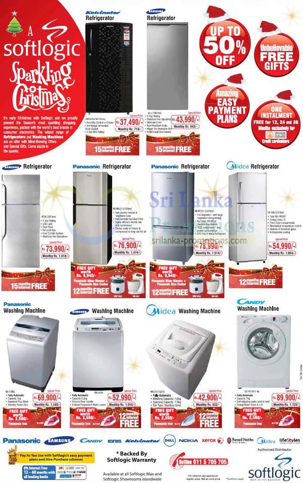 List Of Panasonic Nr Bt223 Fridge Related Sales Deals