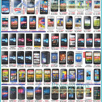 Read more about Dialcom Smartphones & Mobile Phones Price List Offers 16 Feb 2013