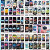 Read more about Dialcom Smartphones & Mobile Phones Price List Offers 24 Feb 2013