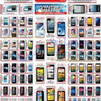 Read more about Dialcom Smartphones & Mobile Phones Price List Offers 17 Mar 2013