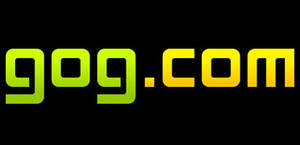 Featured image for GOG 85% Off Over 150 Games & 50% Off 500 Games One Day Promo 21 – 22 Jun 2013