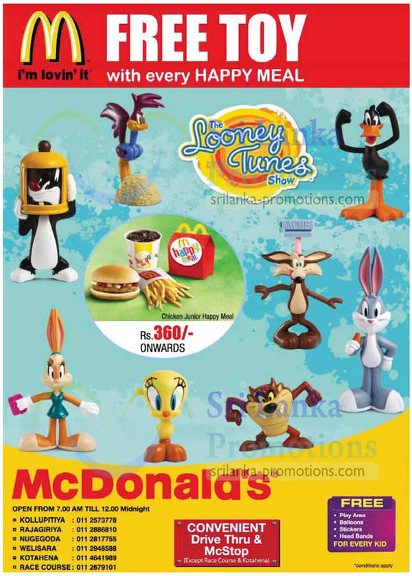 Mcdonald S Happy Meal Toys 2013 : Mcdonalds happy meal toys september imgkid