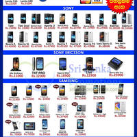 Read more about Cellmart Smartphones & Mobile Phone Offers 15 May 2013