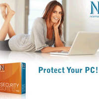 Norman Security Software 10% to 15% Off Coupon Codes 9 - 31 Oct 2015