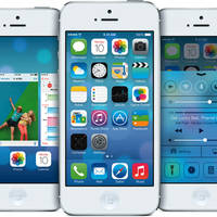 Read more about Apple unveils NEW iOS 7 For iPhone, iPad & iPod 11 Jun 2013