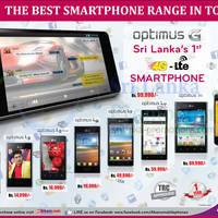 Read more about LG Smartphones Offers @ Abans 22 Jun 2013