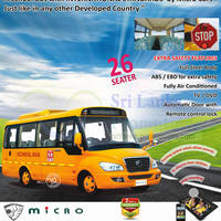 Read more about Micro Cars New School Bus Features & Price 14 Jun 2013