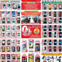 Read more about Dialcom Smartphones & Mobile Phones Price List Offers 23 Jul 2013
