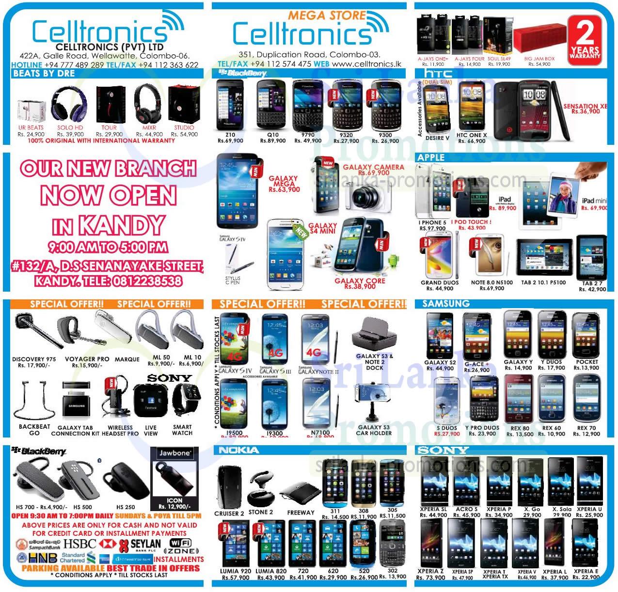 Desktop prices in bangalore dating 1