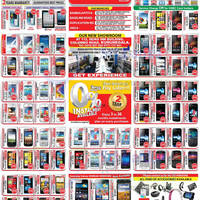 Read more about Dialcom Smartphones & Mobile Phones Price List Offers 11 Aug 2013