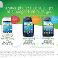 Read more about Etisalat Samsung Galaxy Smartphone Offers 11 Aug 2013