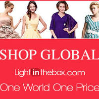 Read more about LightInTheBox $7 OFF $65 Spend Storewide Coupon Code 20 Sep - 31 Oct 2015