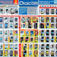 Read more about Dialcom Smartphones & Mobile Phones Price List Offers 3 Nov 2013