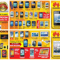 Read more about Qtel Holdings Sony, Samsung, Nokiia & More Smartphone Price Offers 5 Jan 2014