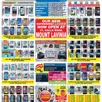 Read more about Dialcom Smartphones & Mobile Phones Price List Offers 23 Feb 2014