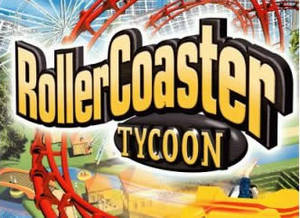 Featured image for RollerCoaster Tycoon PC Games 75% OFF Promo 1 Oct 2015