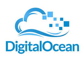 Free Digital Ocean $10 credit to try out their SSD Bangalore web hosting service