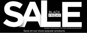 Featured image for Cyberlink Up To 60% OFF Black Friday Sale 22 – 30 Nov 2014