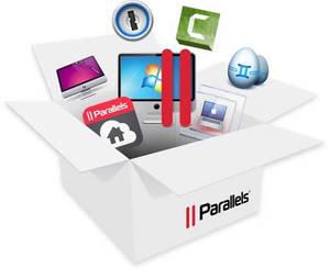 Featured image for Parallels 78% Off 7-in-1 Software Bundle Black Friday Promotion 26 – 29 Nov 2014
