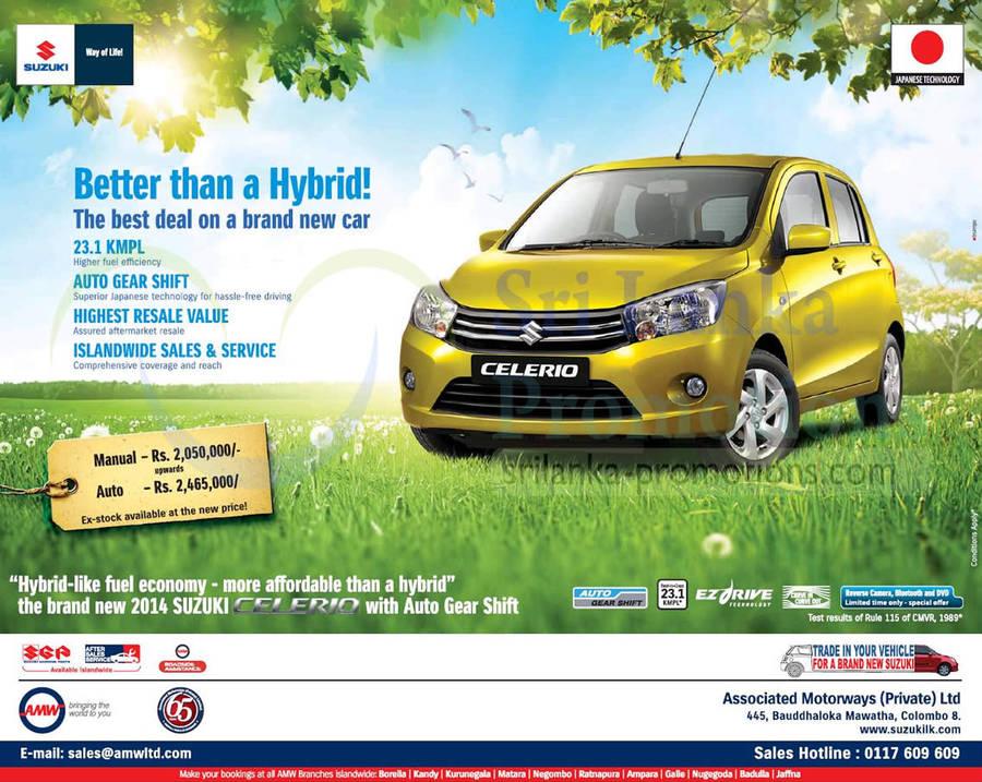 Toyota Sri Lanka Prices Html Autos Post
