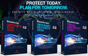 Bitdefender Buy 2 Years & Get 1 Year Free Discount Coupon Code Promo 17 Feb – 31 Dec 2016