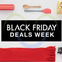 Read more about Amazon Black Friday Deals Week 21 - 28 Nov 2015