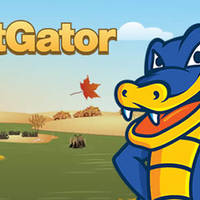 Get 50% off shared web hosting plans at Host Gator with the special promo coupon code below. HostGator is a leading provider of shared, reseller, VPS, & dedicated hosting.