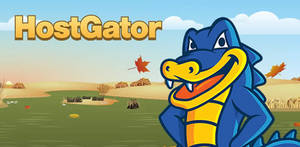 Featured image for HostGator: Up to 75% OFF web hosting Black Friday & Cyber Monday promo from 22 – 26 Nov 2018