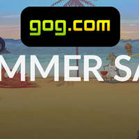 Read more about GOG.com Summer Sale up to 90% Off PC Games from 8 - 22 Jun 2016