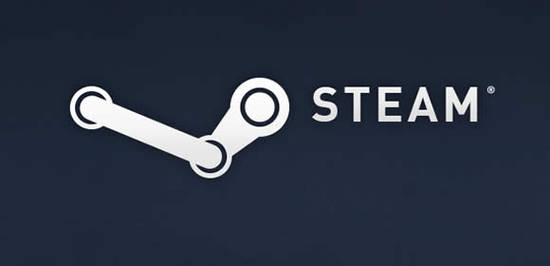Steam 24 Jun 2016