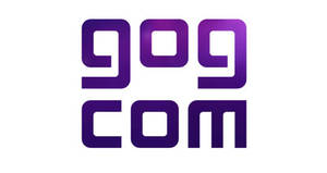 GOG.com's latest sale offers 250+ deals at up to 75% off till 26 August 2019